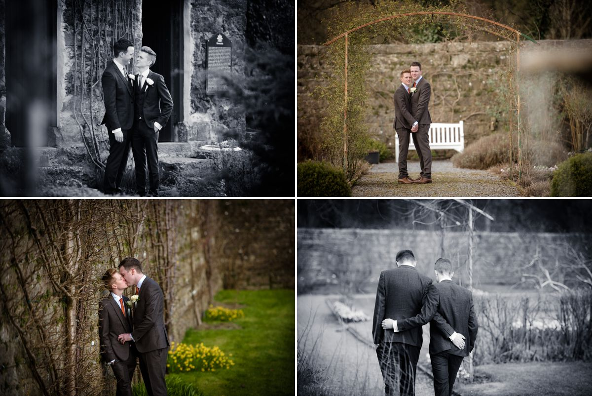 Galway Wedding Photographer