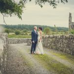 Loughrea Wedding Photographer