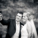 Wedding Photography Fun