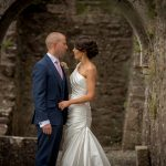 Galway Wedding Photography