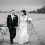 Loughrea Wedding Photography