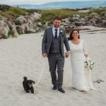 Connemara wedding Photography